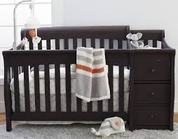 Convertible Crib Sets Bedding Baby Crib Bedding Sets Grey Baby Furniture Sets Top