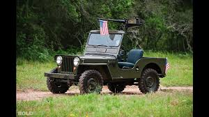 willys army jeep willys military jeep