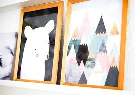 Baby Zimmer Deko Junge Kinderzimmer Gestalten