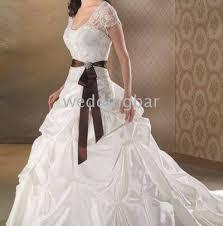 christian wedding gowns christian wedding gowns in delhi for sale in delhi on