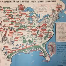 Czechoslovakia Map Harvardmapcollection On Twitter