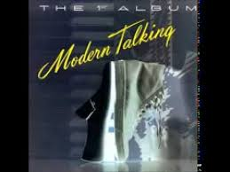 modern photo album modern talking the 1st album album hd