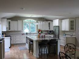 kitchen design brighton magictouch contracting