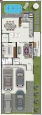 305 best floor plan images on pinterest architecture floor