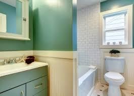 glasbilder für badezimmer beautiful glasbilder für badezimmer photos home design ideas