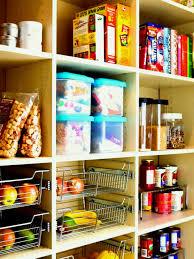 kitchen countertop storage ideas kitchen countertop storage ideas archives bestanizing kitchen