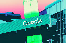 mobile deals aimed at black google plans to upgrade two factor authentication tool after high