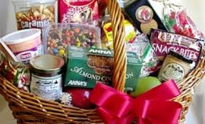 gift baskets for couples gift baskets borzynskis farm floral market