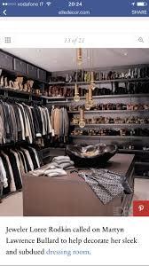 46 best closets images on pinterest dresser master closet and