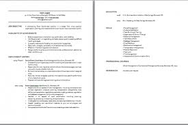 Event Coordinator Resume Sample by Data Coordinator Resume Sample Reentrycorps