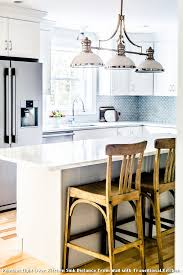Over Kitchen Sink Light by Pendant Light Over Kitchen Sink Distance From Wall With