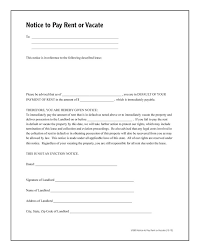 Letter Of Intent Real Estate Template by Real Estate Forms