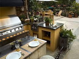 designing an outdoor kitchen outdoor kitchens matawan old bridge holmdel colts neck nj