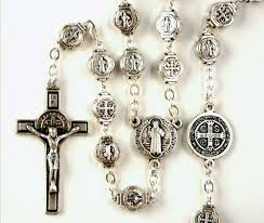 unique rosaries jmj products totallycatholic specialty and rosary