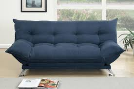 Fabric Sofa Bed Blue Fabric Sofa Bed A Sofa Furniture Outlet Los Angeles Ca