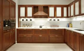 Vintage Metal Kitchen Cabinets by 100 Kitchen Cabinet Installation Cost Homedepot Image