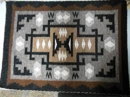 Tom Russell Navajo Rug Indians 101 Navajo Rugs