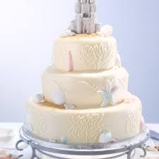 wedding cakes market of choice