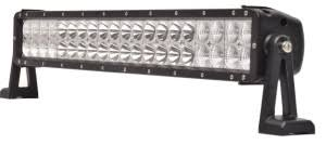 Best Light Bars For Trucks Best Led Light Bar Reviews For Your Off Road Truck 2015