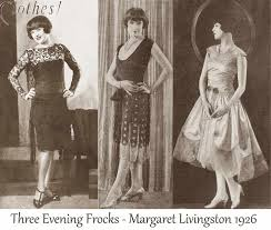 robe de mariã e vintage 1153 best 20s fashion images on vintage clothing