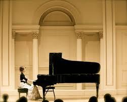 bell lexus phoenix phone number locate music teachers in arizona my first piano