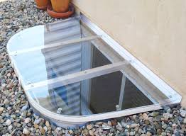 How To Cover Basement Windows by Basement Windows Cover Basement Window Snow Cover New Basement