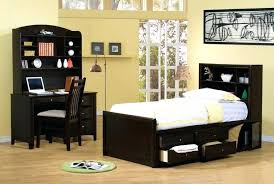 twin bed with drawers and bookcase headboard wonderful bookcase headboard ikea amusing twin bed with storage and