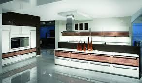 defi cuisine cuisine highlight defi cuisines