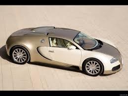 gold bugatti wallpaper bugatti veyron grand sport gold colored side hd wallpaper 141