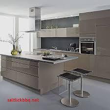 cuisine laquee cuisine laquee cuisine equipee grise laquee laqueenia dnc laquee