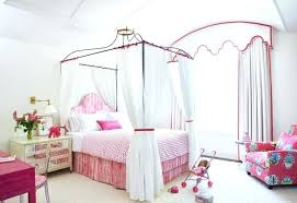 canopy for bedroom white princess bed frame princess canopy bed white princess double