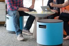 Office Design Trends Millennial Led Office Design Trends Of Tomorrow U2014 Office Designs Blog