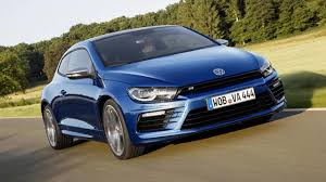 scirocco volkswagen first drive volkswagen scirocco 2 0 tsi bluemotion tech 3dr top