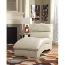 Livingroom Chaise Product Category Chaises Jack U0027s Warehouse