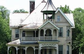 queen anne house plans historic victorian house plans 69 the exceptional queen anne floor plan