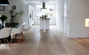 floor oustanding floor tile at lowes porcelain floor tile shower