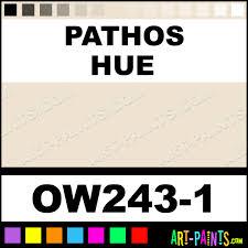 pathos interior enamel paints ow243 1 pathos paint pathos