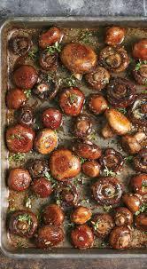 cuisiner les l馮umes autrement 12 astuces culinaires pour préparer les légumes autrement page 5
