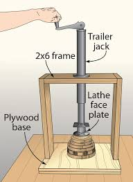 Wooden Lathe Projects Woodworking Plans by Best 25 Segmented Turning Ideas On Pinterest Woodturning Wood