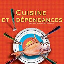 cuisine et d駱endance complet cuisine et dépendances comédie de philippe muyl