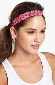 athletic headbands ua women s headband these are the absolute best headbands