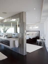 master bedroom and bathroom ideas 25 sensuous open bathroom concept for master bedrooms