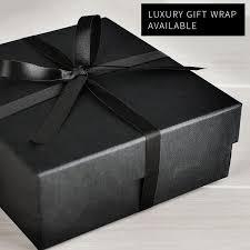 luxury gift wrap oakley 0oo4060 crosshair 406002 silver