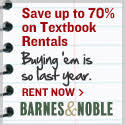 Barnes And Noble Coupns Barnesandnoble Com Store Coupons For Barnes U0026noble Com Coupons