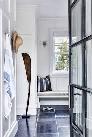 15 best images about mudroom on pinterest herringbone house