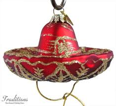 10 best sombrero ornaments images on hats mexican