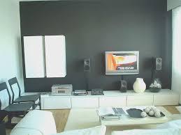 homco home interiors catalog homco home interiors catalog spurinteractive