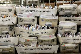 Post Office Thanksgiving Hours Is Today Post Office Holiday The Best Holiday 2017