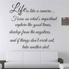 Good Bedroom Quotes Philosophy In The Bedroom U2013 Clandestin Info