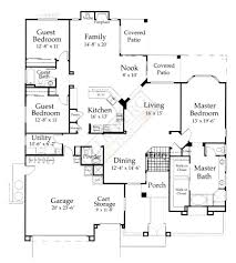 san remo floor plans u2013 meze blog